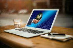 smart-working-soluzione-clienti-crm
